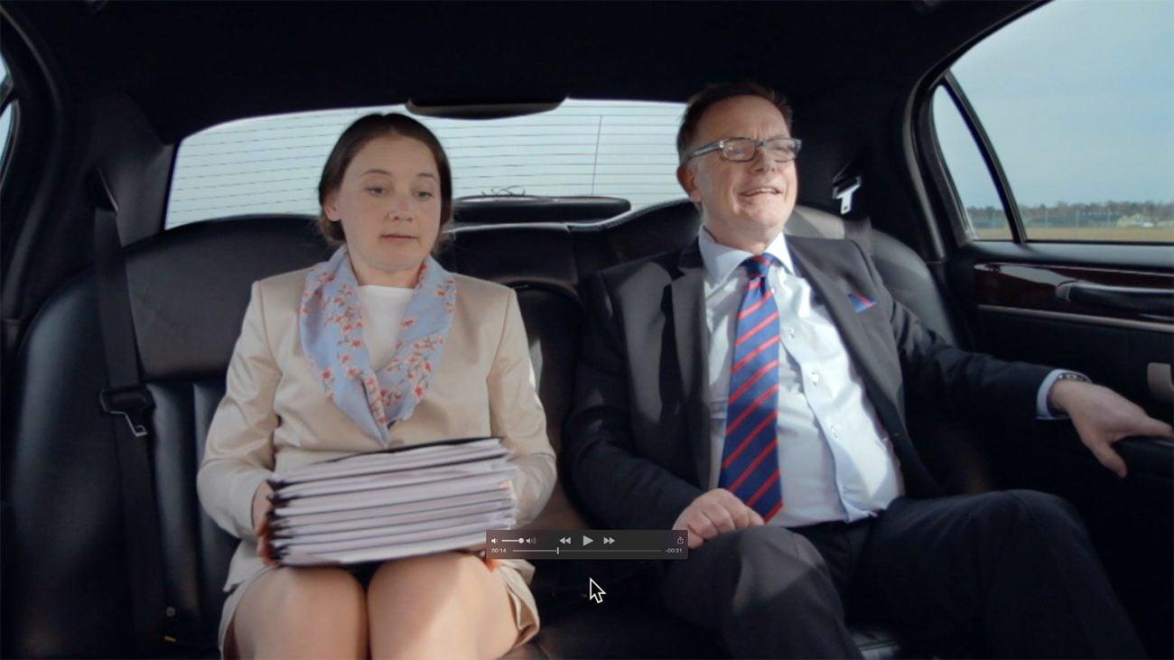 eurofinans_reklamfilm