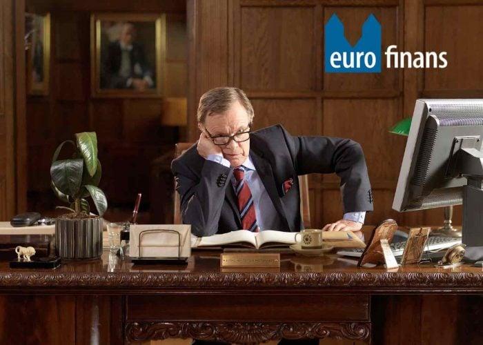 eurofinans
