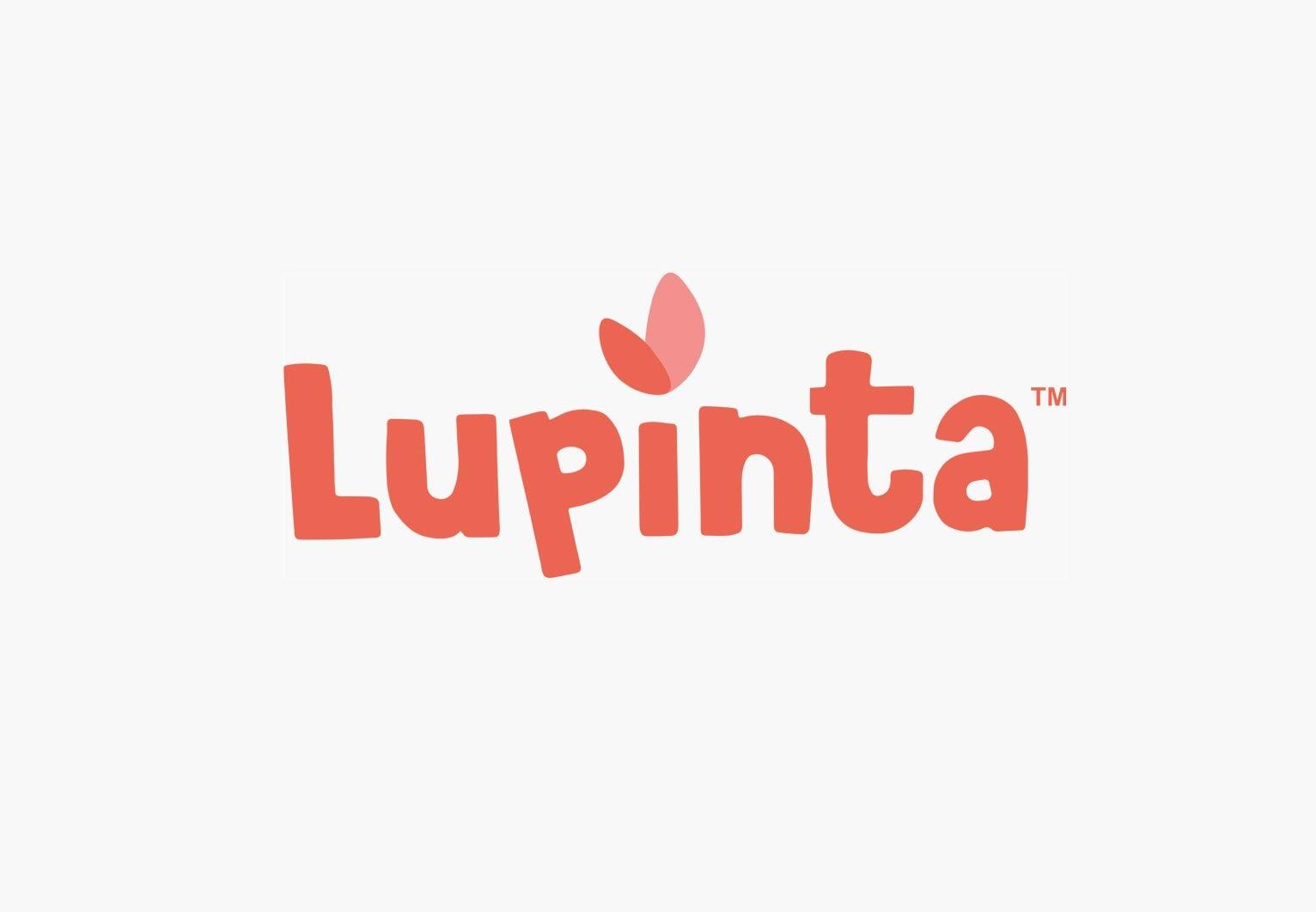 lupinta_logotype