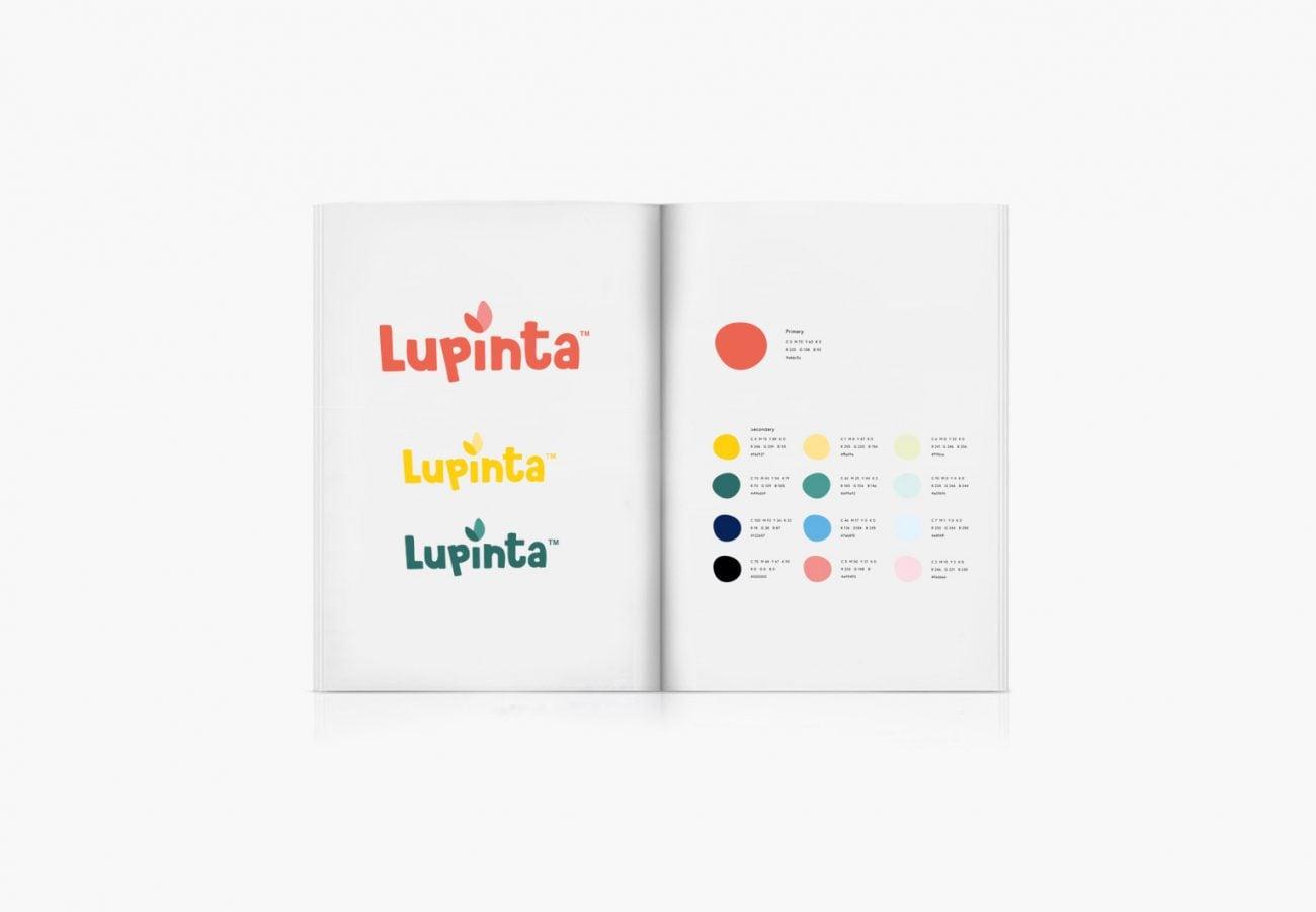 lupinta_grafisk-manual