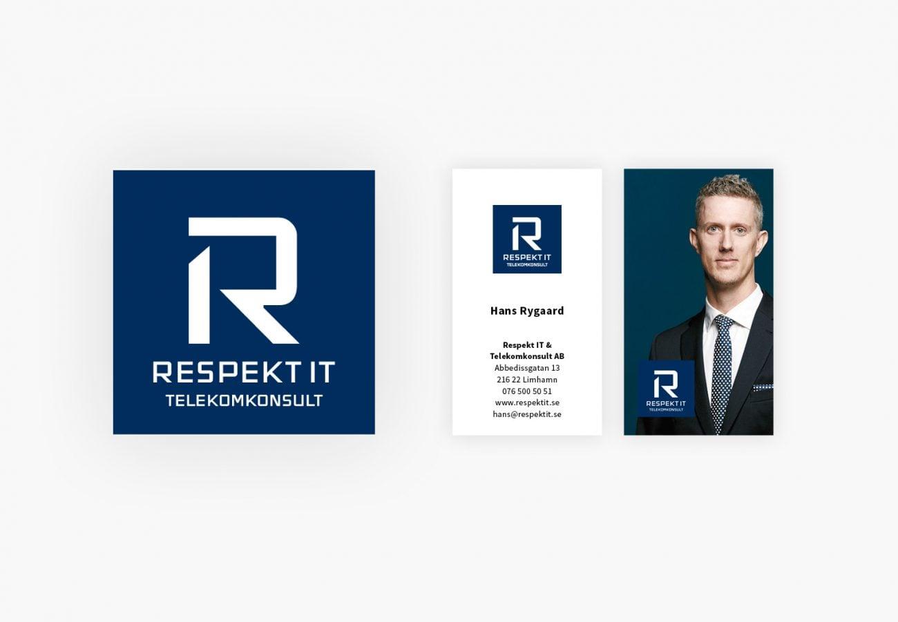 respektit_logotype