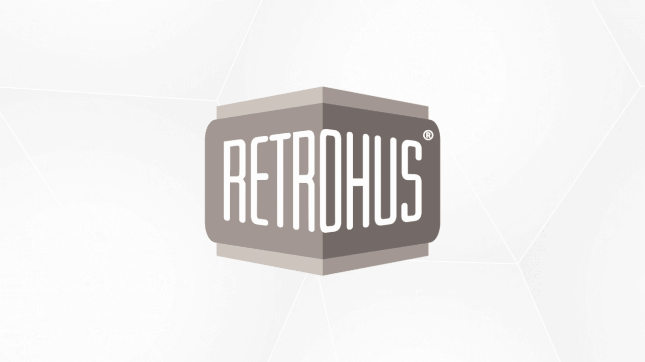 retrohus_animerad-logotype