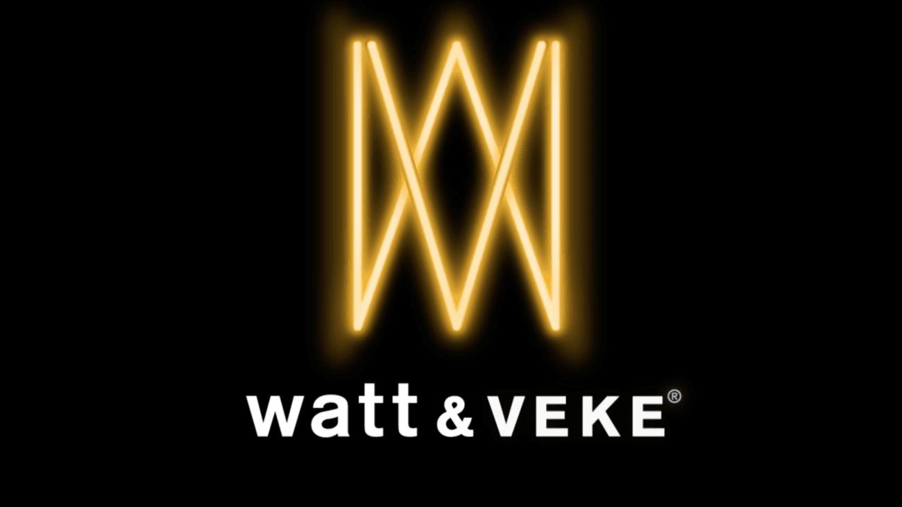 watt-veke_animerad-logotype
