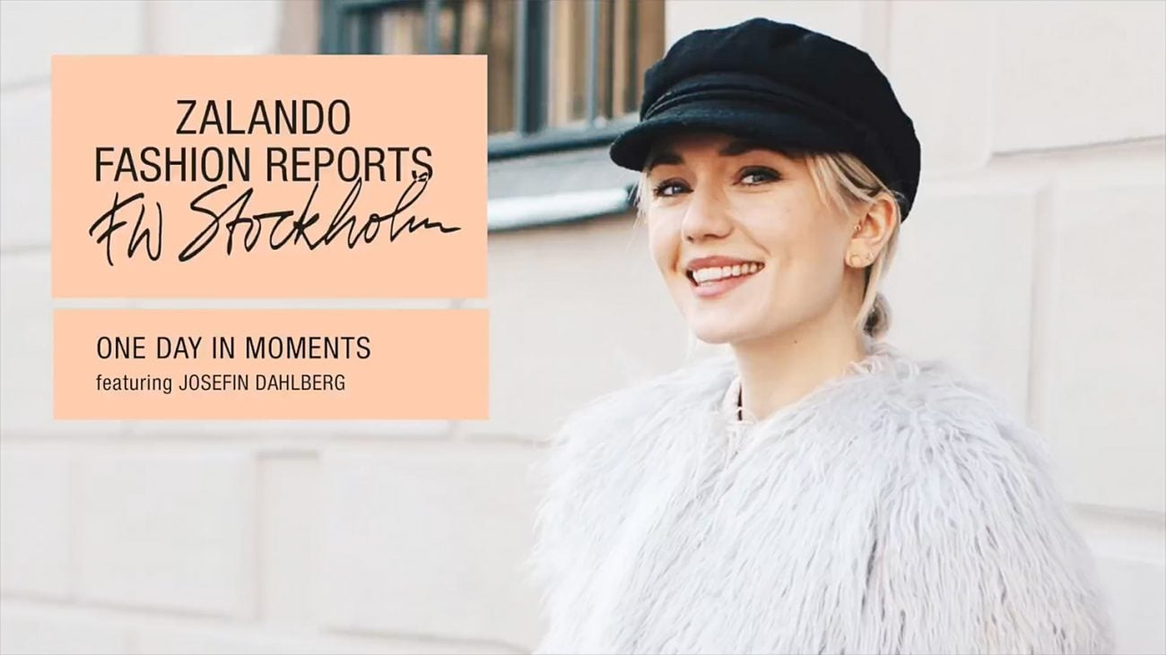 zalando_modellbild